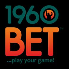 1960bet Sports