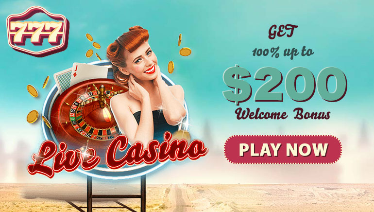 Online Casino Games Guide 2018 - Casino.com Nigeria