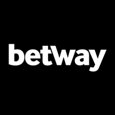 Betway Nigeria Sports