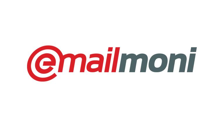 EmailMoni