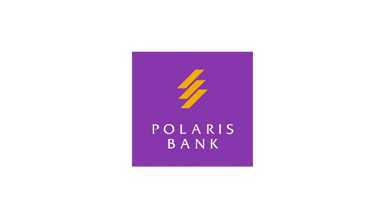 Polaris Bank Services For Nigerian Online Casino Players